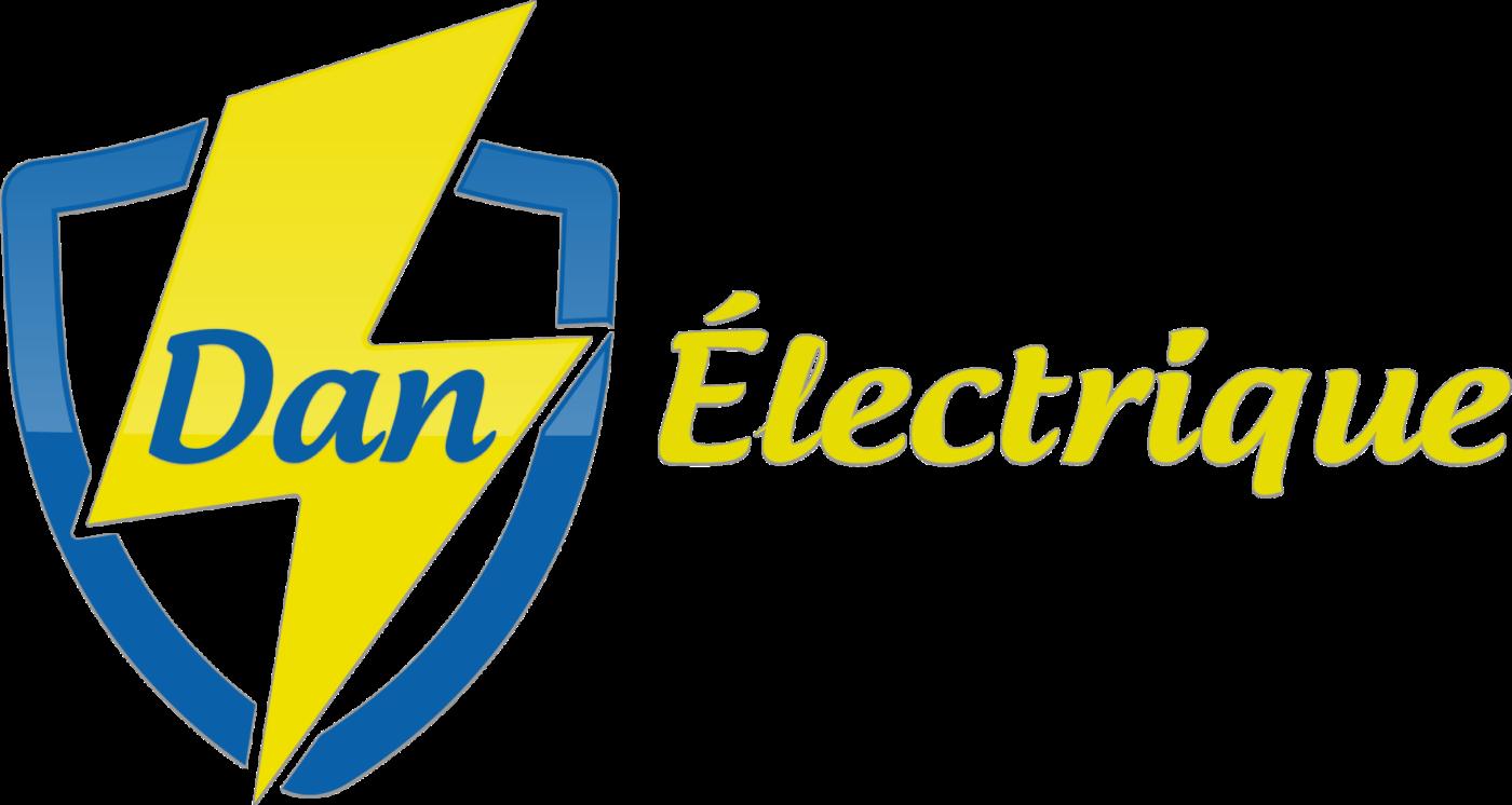 Dan Électrique